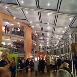 Nya Operan i Göteborg